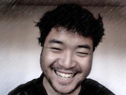 Torley Wong