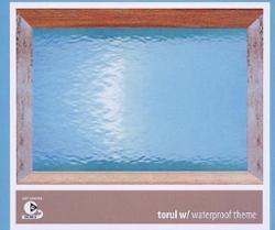 Torul W