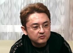 Toshiro Masuda