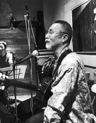 Toshiro Matsuda