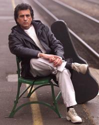 Toto Cutugnio