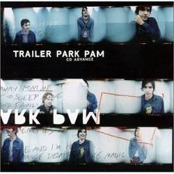 Trailer Park Pam