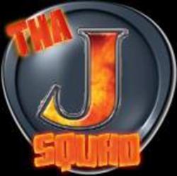 Trakk Team Feat. J Squad And S