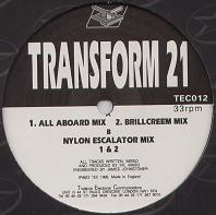 Transform 21