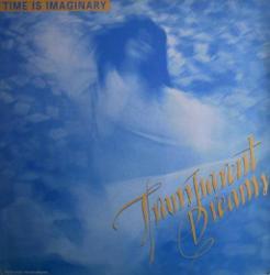 Transparent Dreams