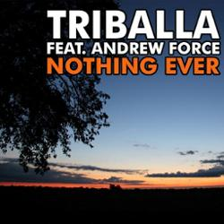 Triballa Feat. Andrew Force