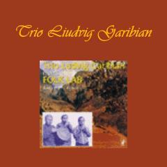 Trio Liudvig Garibian