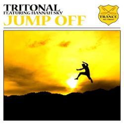 Tritonal Feat Hannah Sky