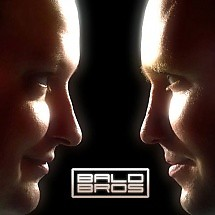 Bald Bros Feat. Levie