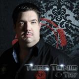 Tube Tonic