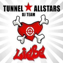 Tunnel Allstars Dj Team