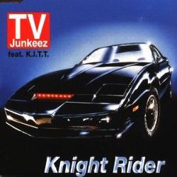 Tv Junkeez