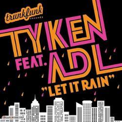 Tyken Feat. Adl