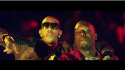 Tyrese Feat. Ludacris