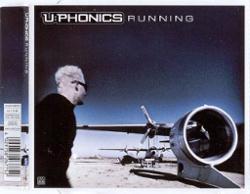 U-phonics