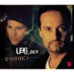 U96 Feat. Ben