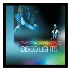 Ultrabeat Vs. Darren Styles