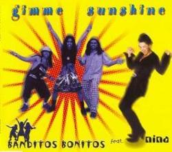 Banditos Bonitos Feat. Nina
