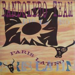 Bandolero Team