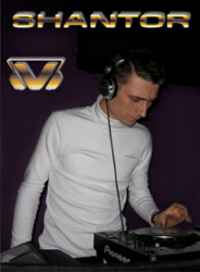 Vadim Shantor