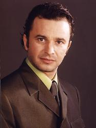 Viktor Pavlik
