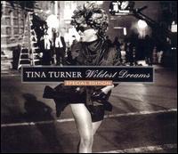 Barry White & Tina Turner