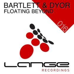 Bartlett & Dyor