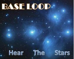Base Loop