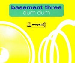 Basement Three