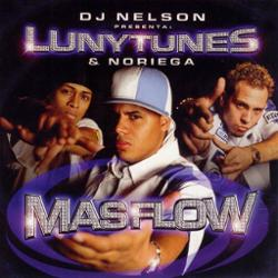 Wisin & Yandel Ft Luny Tunes & Noriega