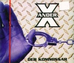 X-ander