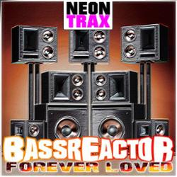 Bassreactor