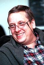 Zigmars Liepins