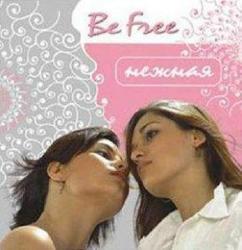 Be-free
