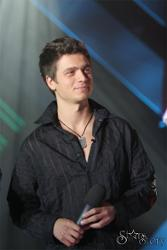 Алексей Светлов