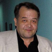 Андрей Данцев
