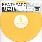 Beatheadz