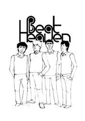 Beatheaven