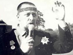 Андрій Миколайчук