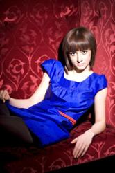 Аника Далински