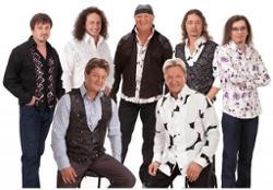 Белорусские Песняры