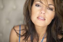 Belle Perez & Voice Male