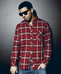 Belly Ft. Drake