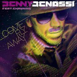 Benny Benassi ft. Channing