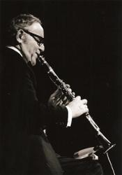 Benny Goodman & His Orchestra