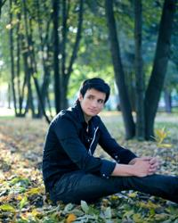 Дмитрий Колдун & My Style