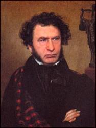 Жириновский Владимир