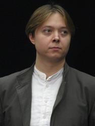 Иван Бурляев