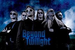 Beyond Twilight