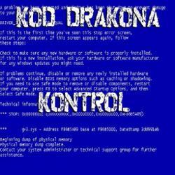 Код-дракона